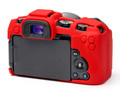 easycover-canon-rp-red-04-1600x1200.jpg