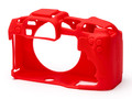 easycover-canon-rp-red-03-1600x1200.jpg