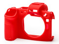easycover-canon-r-red-01-1600x1200.jpg