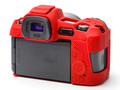 easycover-canon-r-red-04-1600x1200.jpg