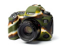 easycover-canon-6d2-camouflage