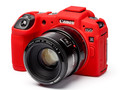 easycover-canon-rp-red-02-1600x1200.jpg