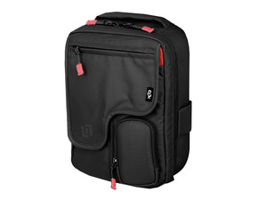 Torba Clik Elite Traveler (Black)