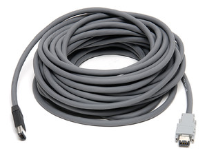 Kabel Fire Wire 1394a z blokadą