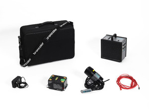 Zestaw Mobil Travel Kit