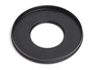 Adapter ring 100/M72R