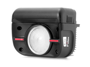 AL250 lampa LED do drona