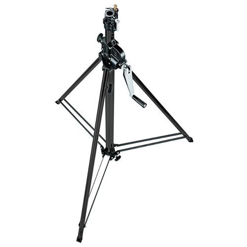 manfrotto-083nwb-stand-windup-01-750x750.jpg