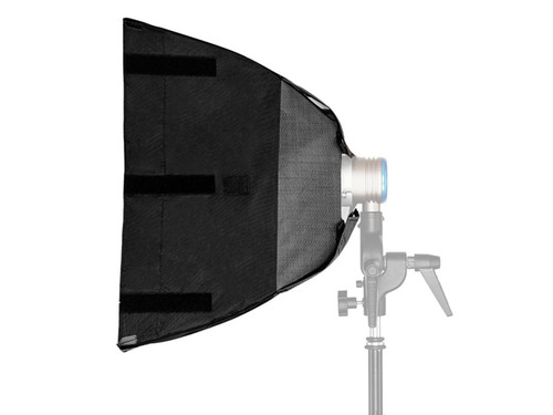 chimera-8105-softbox-video-pro-standard-xxs