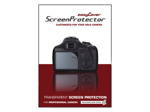 easy-cover-screen-protector-1-1200x900.jpg