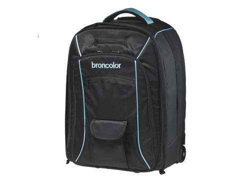 Broncolor 36.519.00 outdoor trolley backpack
