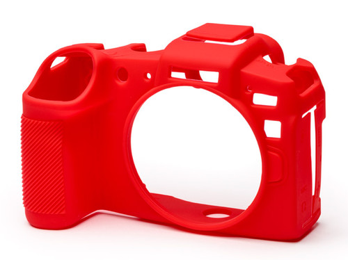 easycover-canon-rp-red-01-1600x1200.jpg