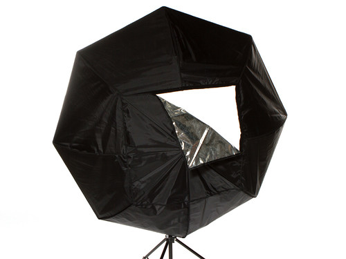 lastolite-joe-mcnally-4-1-umbrella-3-1000x750.jpg